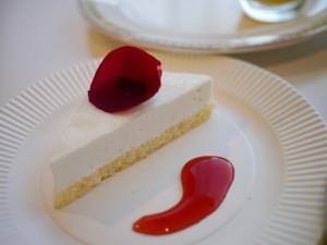陛下的生日蛋糕w