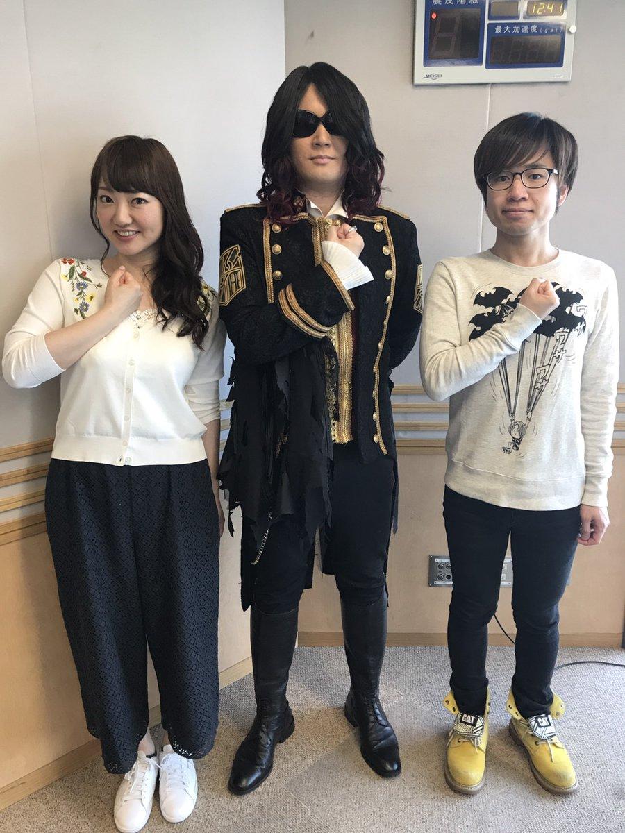 via:http://twitter.com/kimimachi_qr/status/866137399763456000